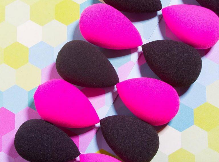 Sprawdzone sposoby na czyszczenie Beauty Blendera