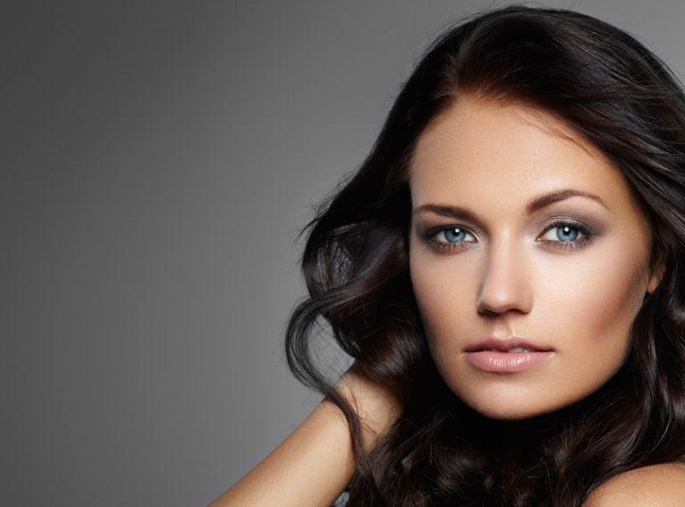 Jak zrobić perfekcyjny makijaż? Moje niezawodne sposoby