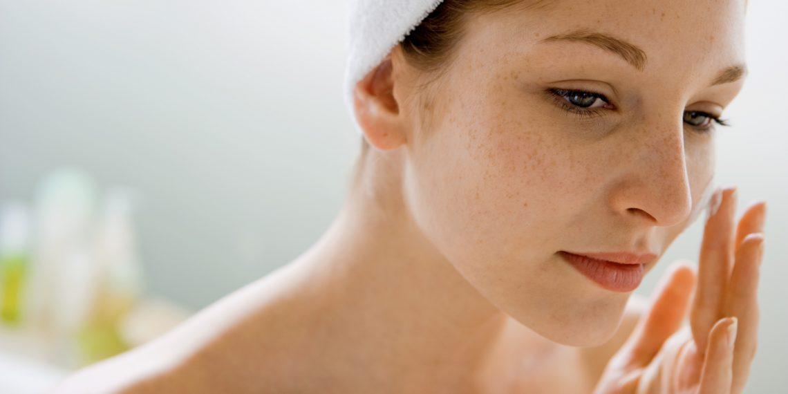 Co zrobić, żeby mieć piękną cerę? Test na pH skóry i moje urodowe triki