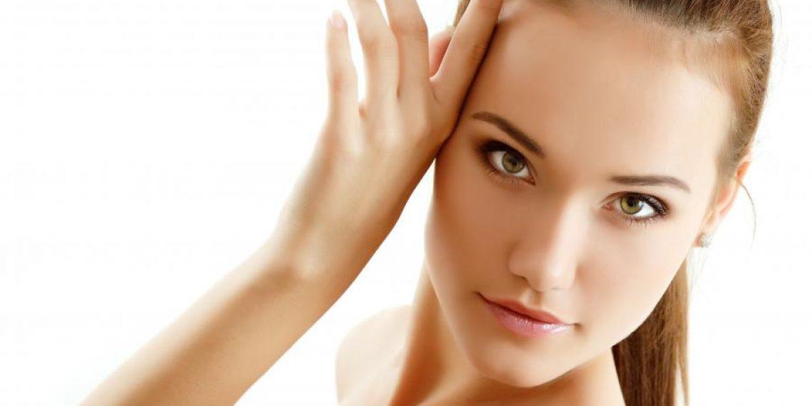 Jak dbać o cerę? Moje sposoby na piękną skórę twarzy