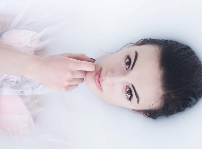 Co w skórze piękne – budowa skóry i sekrety pielęgnacji