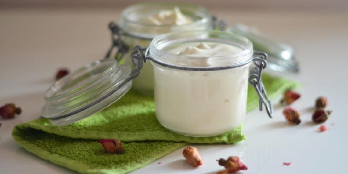 Moje ukochane masło shea – 5 genialnych przepisów na domowe kosmetyki