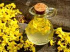 Witajcie Piękne Istoty! <3 Ta, to prawda ze mam słabość do kosmetyków naturalnych, roślinnej pielęgnacji i dobrze opracowanych przepisów DIY… Czy tym razem przesadziłam? Czy mało mi wszelkiego rodzaju ziół, olejków, roślin i kwiatków? Myślała, ze po indyjskim agreście nic mnie już nie zaskoczy a tymczasem wynalazłam… kwiaty forsycji. I stały się moją nową obsesją. […]
