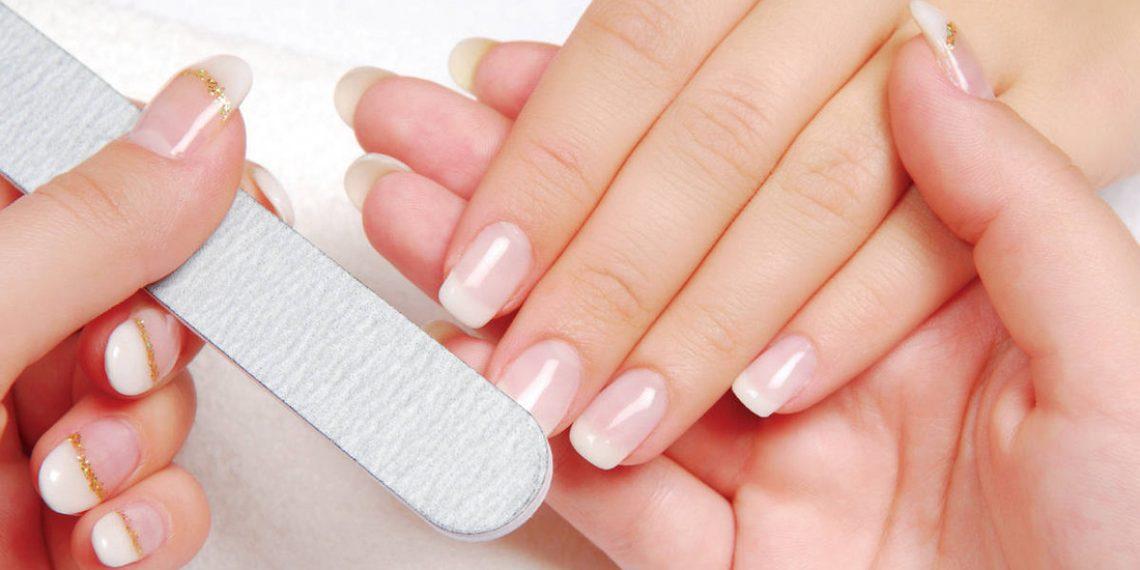 Co paznokcie mają wspólnego ze zdrowiem? Choroby paznokci – rozpoznanie, leczenie i zapobieganie
