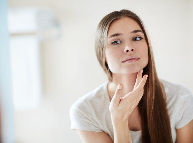 Piramida młodości skóry – odbudowuj, odmładzaj, ochraniaj… po swojemu!