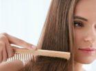 Cześć! Mówi się, że włosy odzwierciedlają kondycję organizmu i pokazują to, na co jesteśmy chorzy. Podobną funkcję spełniają paznokcie. Nie oznacza to jednak, że muszą być precyzyjnie pomalowane; bardziej chodzi o ich naturalny wygląd. Jeżeli są różowiutkie, mocne i odporne na uszkodzenia, a na płytce nie ma żadnych białych plamek i bruzd, to nie masz […]