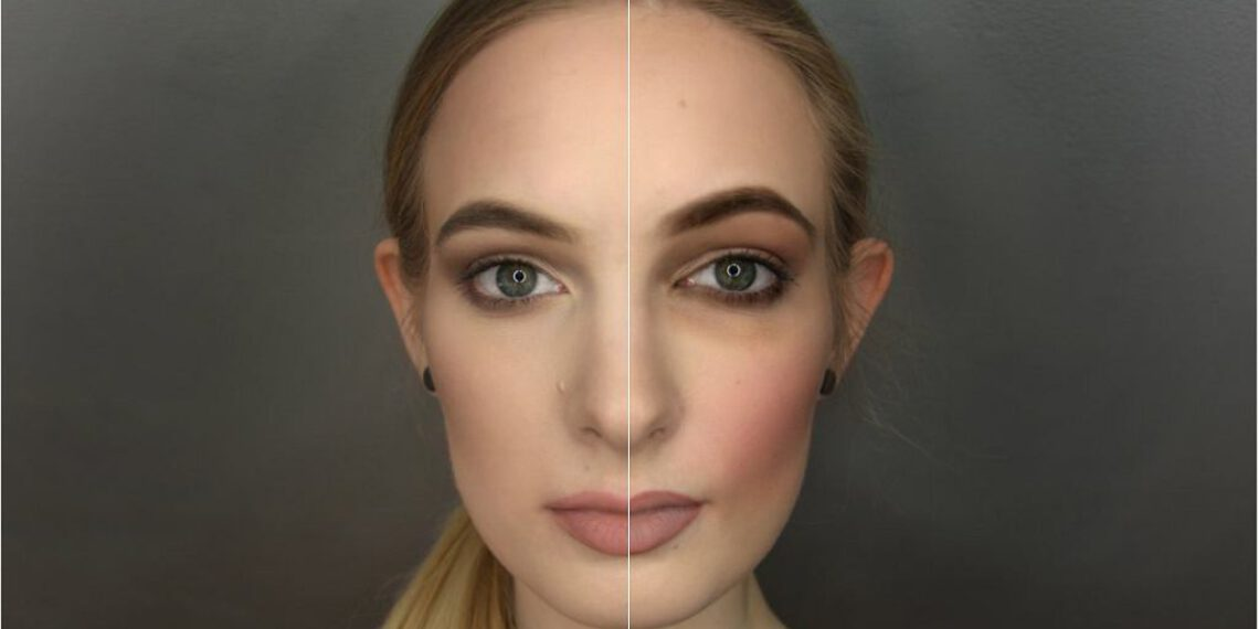 Błędy w makijażu – wciąż je robimy, choć wszyscy je widzą!