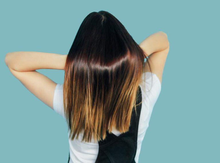 5 sposobów na włosy pełne blasku – olejki, maski i inne polecajki