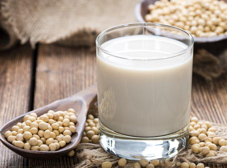 Mleko w kosmetyce – właściwości i zastosowanie