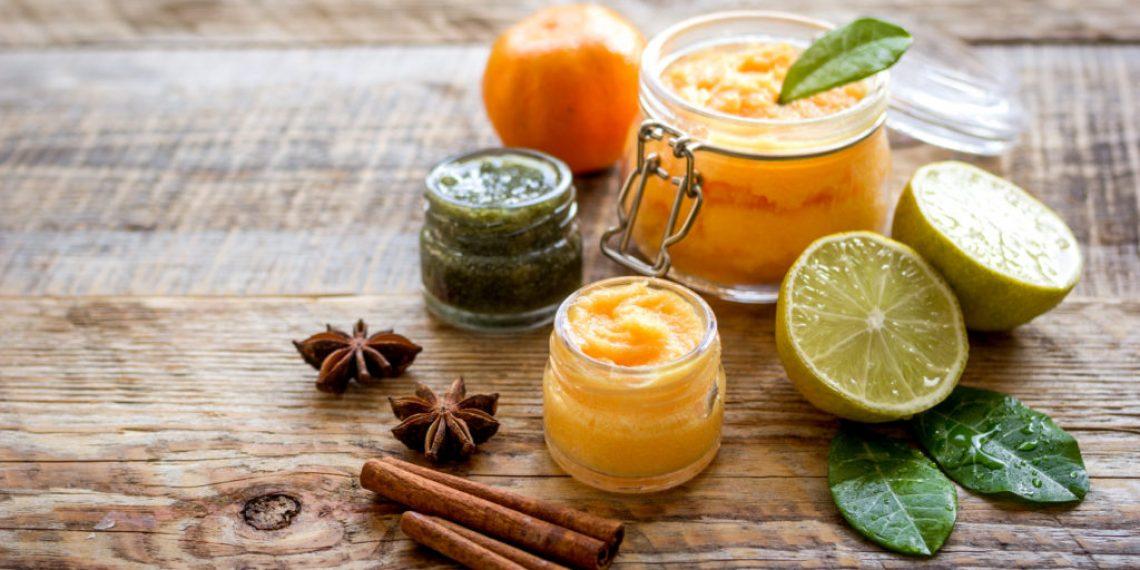 HITY DIY! Naturalne kosmetyki, które można łatwo w domu